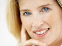 Indianapolis Cosmetic Dentistry